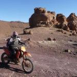 Mobiketours-Marokko-Wüsten und Enduro-Abenteuer-Sylvester-2008
