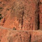 Marokko Wüsten und Enduro-Abenteuer 3-2008