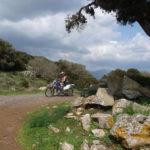 Mobiketours-Sardinien