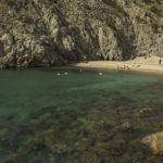 Sardinien-091009-140944-_IGP6774_p1