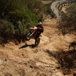 Sardinien-Mobiketours-Herbert-10-2015-00012