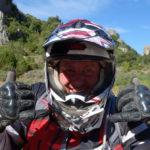 Sardinien-Mobiketours-Herbert-10-2015-00015
