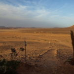 Enduroreise mit Mobiketours in Marokko