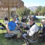 Marokko Das Wüsten und Enduro Abenteuer Mobiketours
