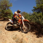 Sardinien-Mobiketours-Herbert-10-2015-00011